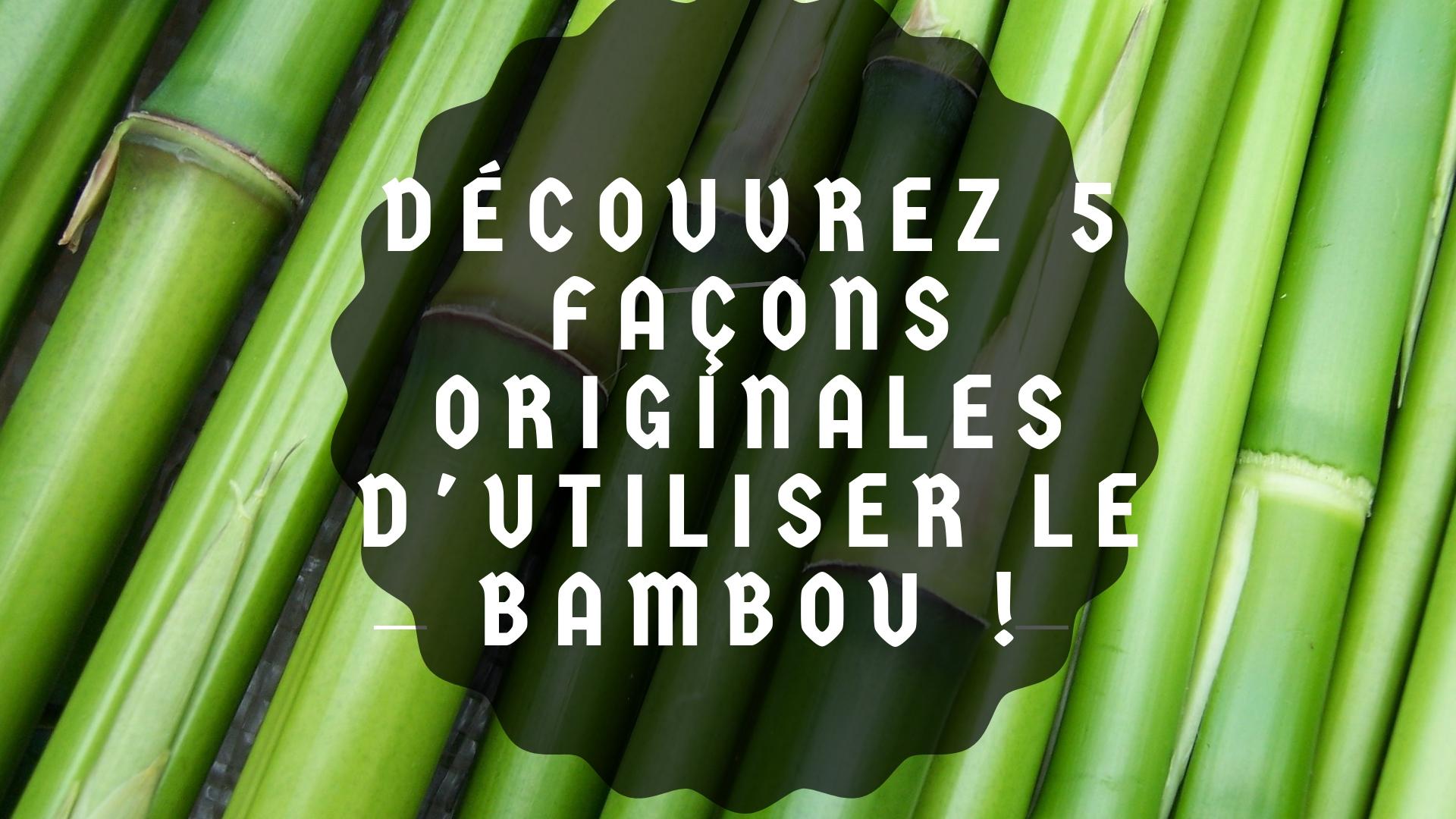 5-facon-originale_bambou