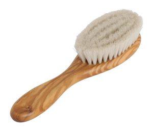 brosse-cheveux-poils-de-chevre