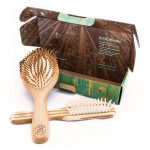 brosse_cheveux_bambou_marbeian_lot