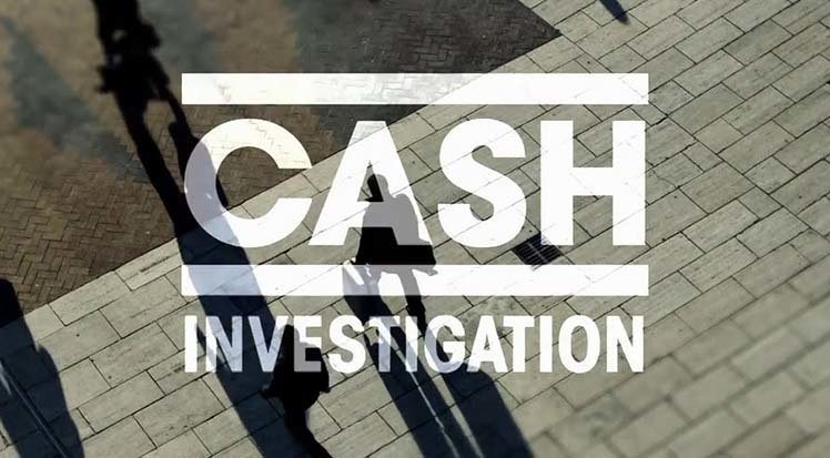 logo-cash-investigation