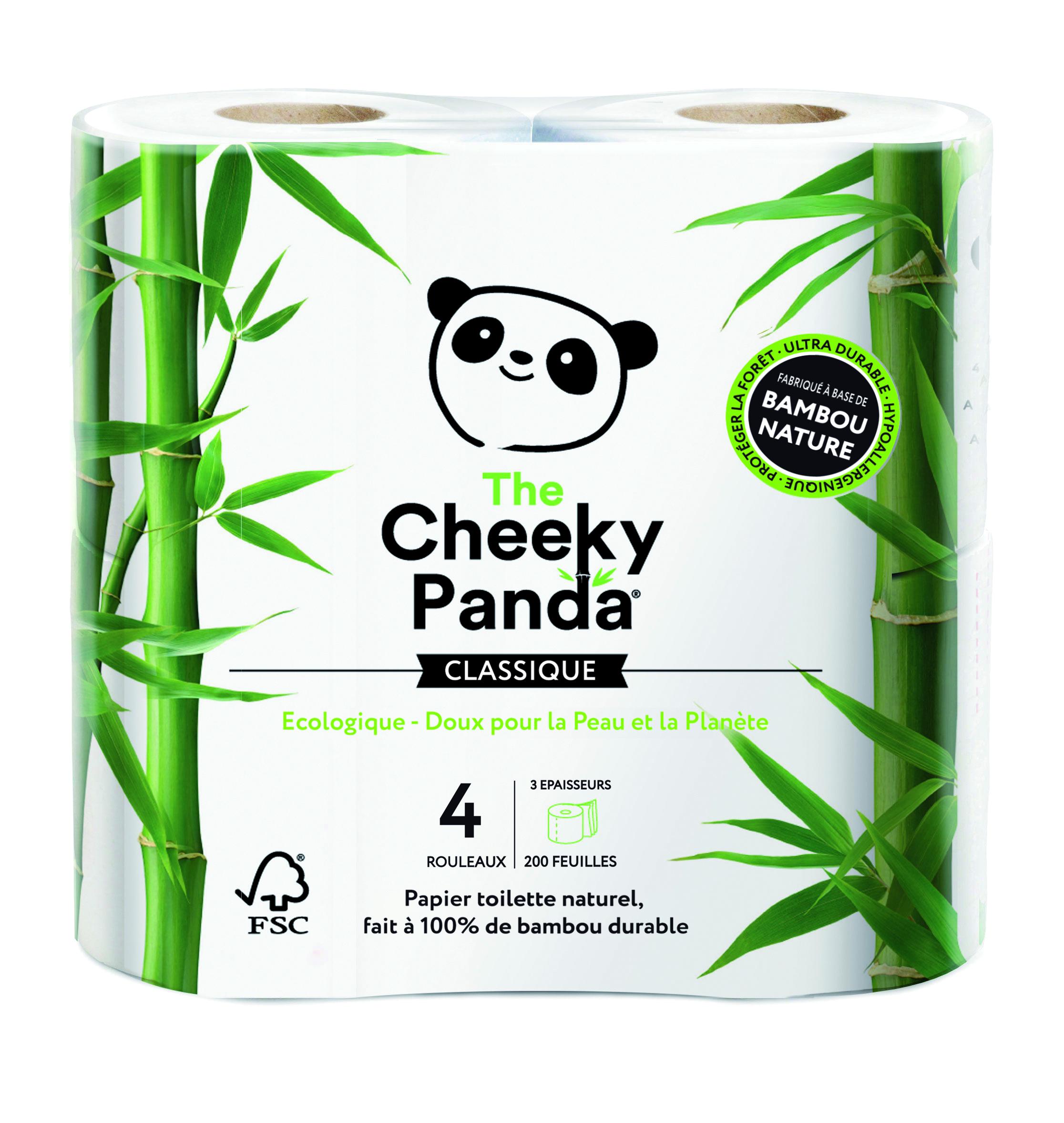 cheeky_panda_papier
