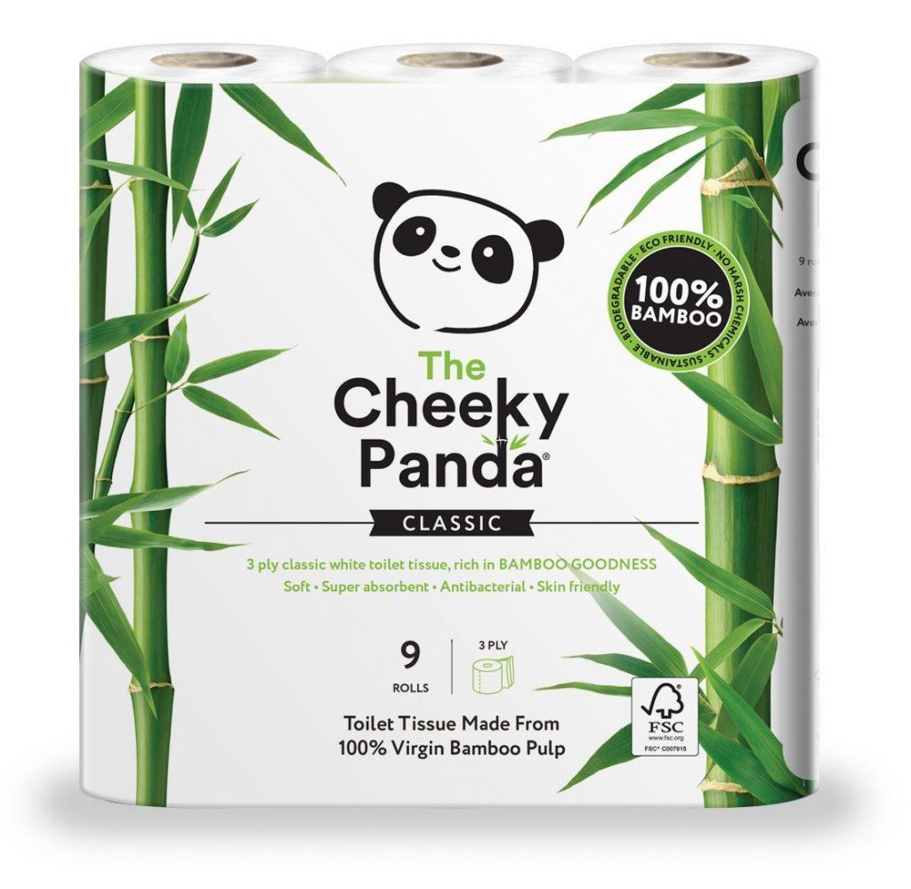 papier_toilette_bambou_cheeky_panda