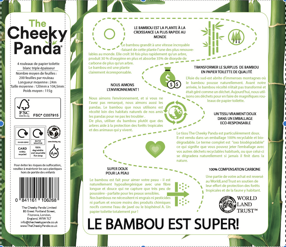 papier_toilette_bambou_cheeky_panda_france_back