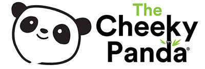 the-cheeky-panda-logo