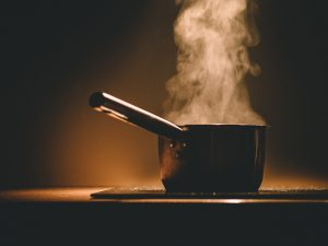 vapeur_casserole