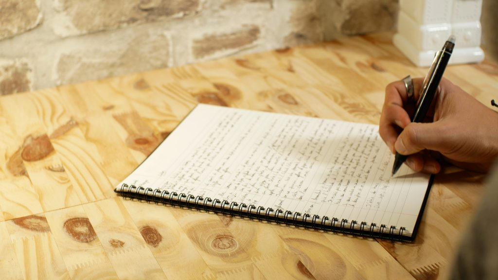 NEWYES_bloc_note_réutilisable_écriture